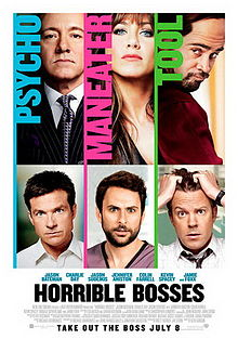 2. 220px-Horrible_Bosses