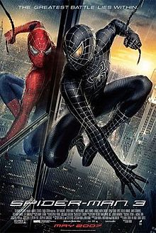 2. 220px-Spider-Man_3,_International_Poster