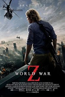 2. 220px-World_War_Z_poster