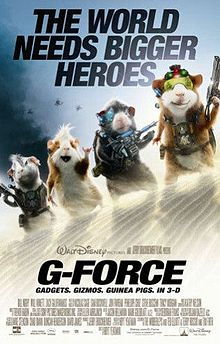 20. 220px-G-Force_poster