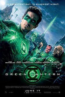 20. 220px-Green_Lantern_poster