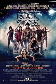20. 220px-Rock_of_ages_film_poster