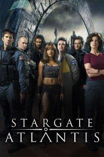 20. stargate atlantis
