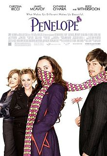 21. 220px-Penelope_Poster_2