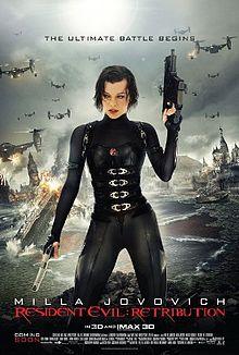 21. 220px-Resident_evil_retribution_poster