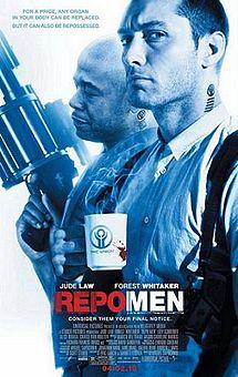 22. 215px-Repo_men_09