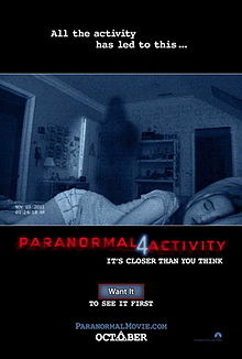 22. 220px-Paranormal_Activity_4_Poster