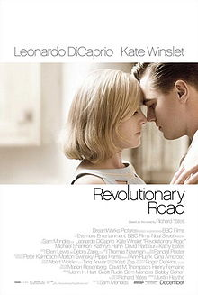22. 220px-Revolutionary_road