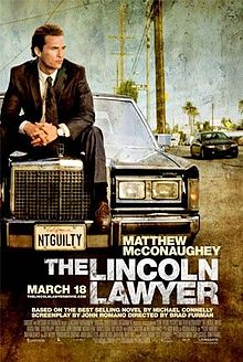 22. 220px-The_Lincoln_Lawyer_Poster