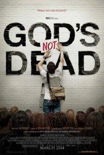 22. God's_Not_Dead