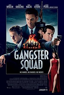 23. 220px-Gangster_Squad_Poster