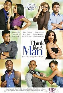 23. ThinkLikeAManPoster