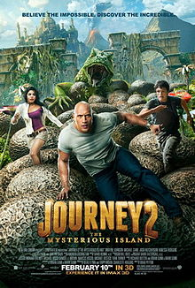 24. 220px-Journey_2_Poster