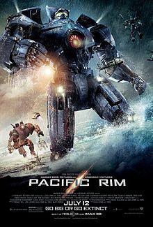 24. 220px-Pacific_Rim_FilmPoster