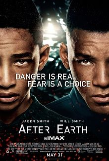 25. 220px-After_Earth_Poster