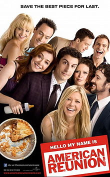25. 220px-American_Reunion_Film_Poster