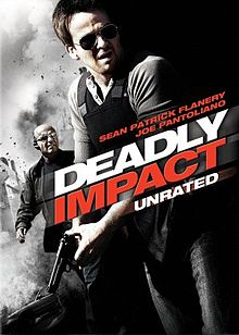 25. 220px-Deadly_Impact