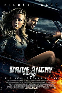 25. 220px-Drive_Angry_Poster