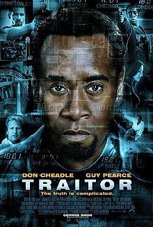 25. 220px-Traitorposter2008