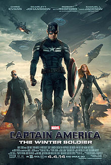 25. Captain_America_The_Winter_Soldier