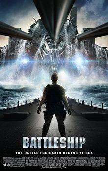 26. 220px-Battleship_Poster