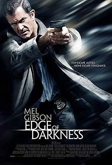 26. 220px-Edge_of_Darkness_the_Movie_poster
