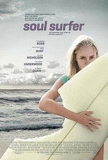 26. 220px-Soul_Surfer_Poster