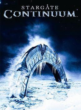 26. 260px-Stargate_Continuum