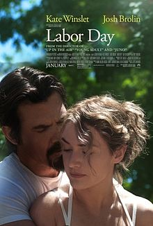 26. Labor_Day_Poster