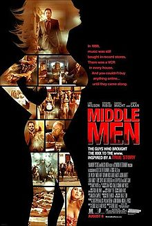 27. 220px-Middle_men_poster