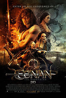 28. 220px-Conan_the_Barbarian_(2011_film)