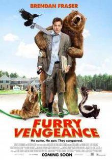 28. 220px-Furry_Vengeance
