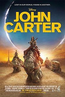 28. 220px-John_carter_poster