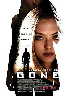29. 220px-Gone_Poster