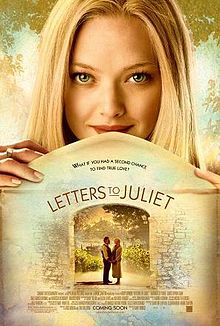 29. 220px-Letters_to_juliet_poster