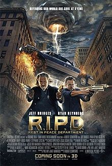 29. 220px-R.I.P.D._Poster