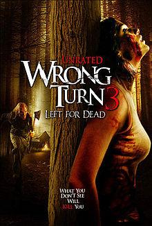 29. 220px-WrongTurn3leftfordeadposter