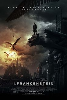 29. I_Frankenstein_Poster