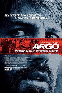 3. 220px-Argo2012Poster