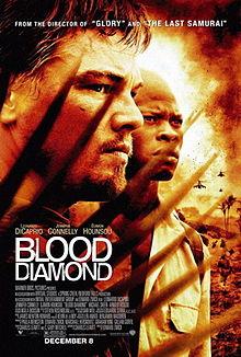 3. 220px-Blooddiamondposter