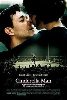3. 220px-Cinderella_Man_poster