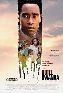 3. 220px-Hotel_Rwanda_movie