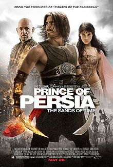 3. 220px-Prince_of_Persia_poster