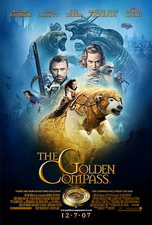 3. 220px-The_Golden_Compass