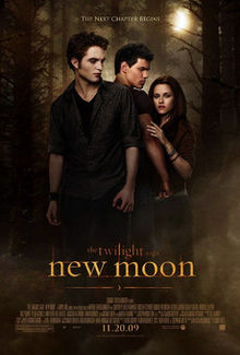 3. 220px-The_Twilight_Saga-_New_Moon_poster