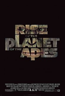 3.  Rise_of_the_Planet_of_the_Apes_Poster