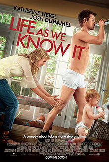 30. 220px-Life_as_We_Know_It_Poster