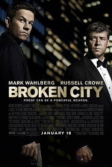 31. 220px-Broken_City_Poster