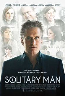 31. 220px-Solitary_man_poster