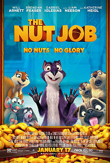 31. The_Nut_Job_poster